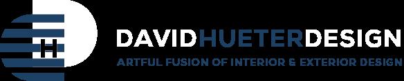 DAVID HUETER